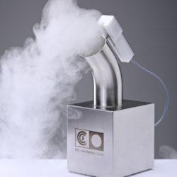 Handy-Fog